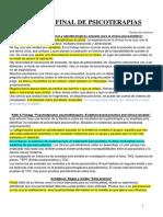 Resumen final psicoterapias.docx