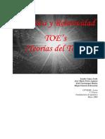 Cuantica_Relatividad.pdf