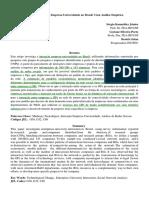 Redes de Cooperação - Altec .pdf