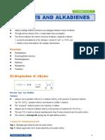 OC 1. ALKYNES AND ALKADIENES FINAL RK SIR_05.03.14 (01-16).pdf