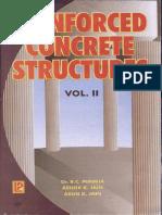 Reinforced-concrete-structures-volume-2-by-dr-bc-punmia-ashok-kumar-jain-bc-punmia-ashok-kr-jain-arun-kr-jain.pdf