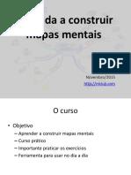 aprenda-cosntruir-mapas-mentais-1de4.pptx