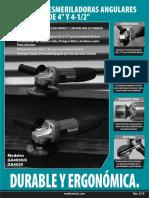 276af6c7-8de6-4331-810c-b545c5539313_GA4530_FS.pdf