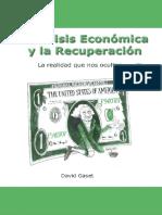 La-Crisis-economica-y-la-Recuperacion-2-edicion