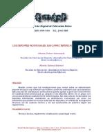 Dialnet-LosDeportesIndividualesSusCaracteristicasYTaxonomi-5669593