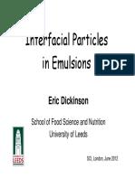 Food_Emulsions__Dickinson.pdf
