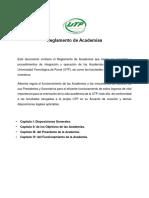 8.3 Reglamento de Academias.docx
