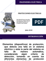 Dispositivos de Protección_v1