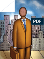 22 Harvard Deusto Business Review