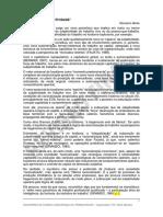 Verbetes Dicionário Trabalho e Saúde do Trabalhador