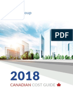 Altus-2018-Construction-Cost-Guide-web-1.pdf