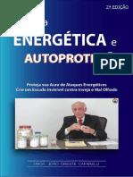 limpeza-energetica-autoprotecao.pdf