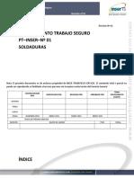 PROCEDIMIENTO_TRABAJO_SEGURO_PT_INSER_No (1).doc