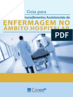 Guia-PAHH.pdf