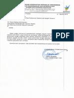 (signed 2) Puskesmas_Terpencil_BPPSDMKKemenkes_untuk_CPNS_2018.pdf