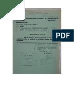 homossexualismotv(1).pdf