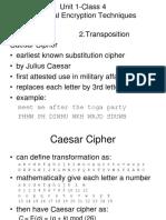 Caeser Cipher.pptx