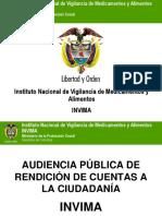 INVIMApresentacionAudienciaPublica_nov2008