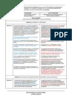cuadro comparativo DS 055-2010 Y DS 024 - 2016 (2).pdf