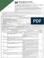 SBI_SO_2019_0801191801_DETAILED-AD-ENGLISH.pdf