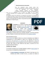 61097079-PRINCIPIOS-BASICOS-DEL-SOCIALISMO.docx