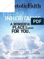 A Wonderful Place is Reserved for You_AF-112-1-Web