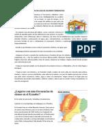 6 MEDIAS DE PREVENCION EN CASO DE OCURRIR TERREMOTOS.docx