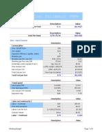 31074683 Welding Cost Estimator Pub