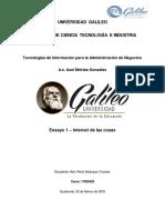 ensayoi-internetdelascosas-180202214140.pdf