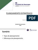 TIPOS-DE-PLANEJAMENTO-pdf.pdf
