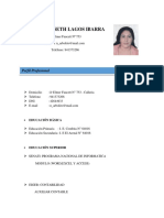 Manual Facturador Electronico