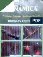 Dinámica Douglas Figueroa