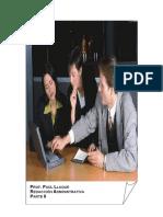 manual_redaccion_adm.pdf