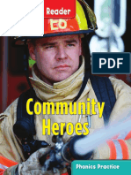 02 Decodable Reader Community Heroes