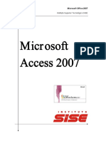 Manual Access