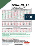 Tarragona-Valls (expres i normals) horaris.pdf