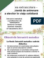 activitatea_extrascolara_.pptx