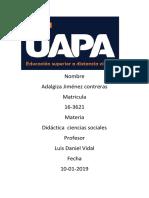 didactica ´c sociales tarea 1