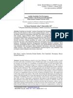 2382-4462-1-SM.pdf