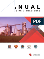 Manual_de_analisis_de_vibraciones_-_Power-MI.pdf