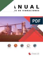 Manual_de_analisis_de_vibraciones_-_Power-MI.pdf