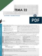 TEMA 22 ACTITUDES Y VALORES SOCIALES.pdf