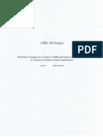 CPRE_545_TMRvsDUPLEX