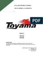 2011 Libro Instalaciones Domiciliarias