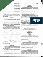 Diário da República - Angola - 1  SÉRIE- N.º  180- DE  29  DE  SETEMBRO  DE  2014