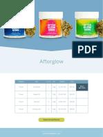RISE Sales Sheet Editable_Interactive (1)