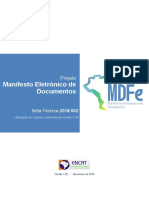 MDFe_Nota_Tecnica_2018_002_v1.02