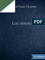 Cicerón - Los deberes.pdf