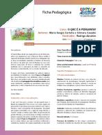 Historia Da Educacao e Da Pedagogia PDF 1