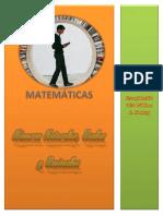 Números Naturales, Reales y Racionales.pdf
